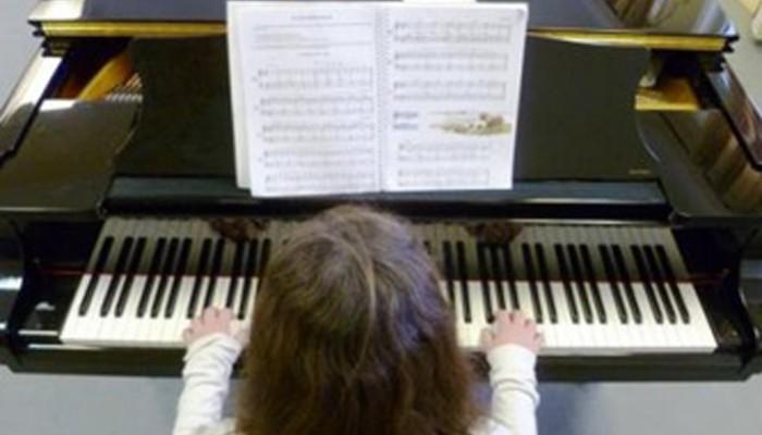 Μέχρι 6 Ιουνίου οι αιτήσεις για το Μουσικό Σχολείο Ηρακλείου