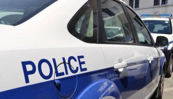 Λέσβος: 25χρονος σκότωσε με καραμπίνα την εν διαστάσει 24χρονη σύζυγό του