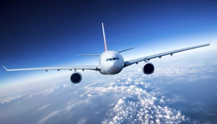 Μειωμένες οι διεθνείς αεροπορικές αφίξεις στην Κρήτη το 2019
