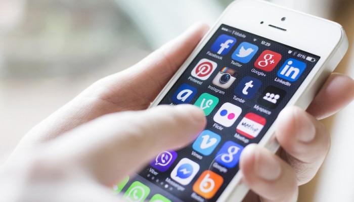 Επίθεση χάκερ σε χρήστες του ανακάλυψε το WhatsApp