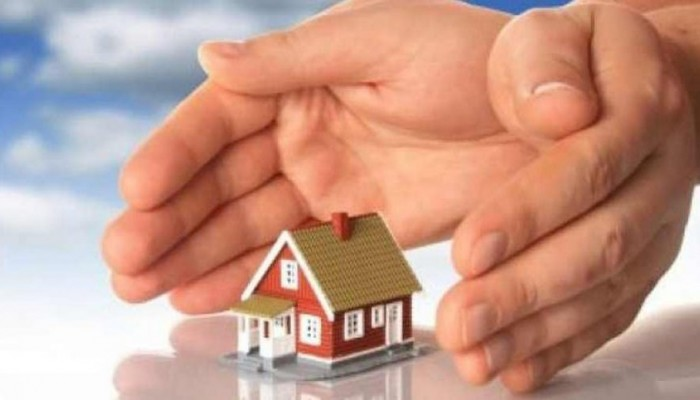Ανατροπές στο τεκμήριο της κατοικίας φέρνουν οι αντικειμενικές αξίες του 2018