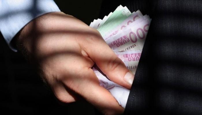 Κοινωνικό Εισόδημα Αλληλεγγύης: Αυξάνει ποσά και δικαιούχους η κυβέρνηση