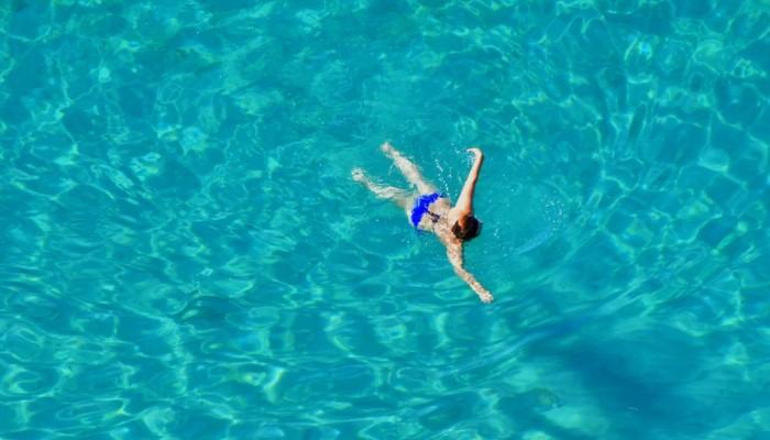 Ανεβαίνουν οι θερμοκρασίες στην Κρήτη το Σαββατοκύριακο - Η πρόγνωση του Μανώλη Λέκκα
