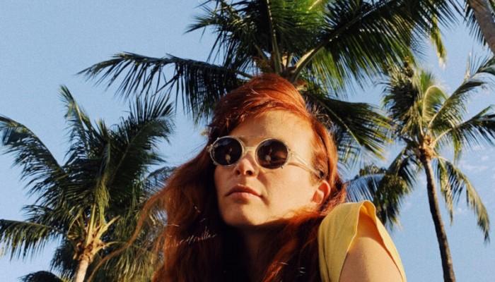 «Φριζάρουν τα μαλλιά μου το καλοκαίρι»: Δες τι πρέπει να κάνεις