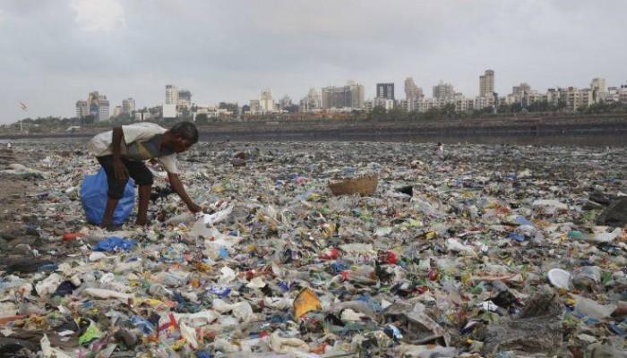 Συμφωνία στην G20 για μείωση των πλαστικών απορριμμάτων στους ωκεανούς