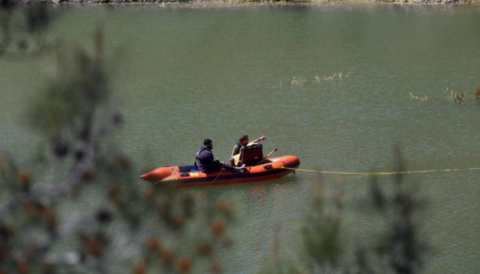 Serial killer στην Κύπρο: Έξι ώρες κράτησε η νεκροτομή στη σορό της 6χρονης Σιέρα