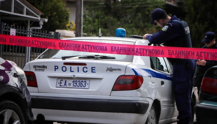 Καταγγελία σοκ στη Χαλκίδα: Τη φίμωσε και τη βίασε με μπουκάλι