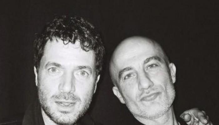 Τραγικός θάνατος για τον διάσημο DJ Zdar
