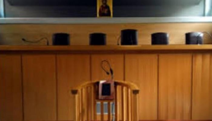 Στην τελική ευθεία η δίκη της Χρυσής Αυγής: Ξεκινούν οι απολογίες των κατηγορουμένων