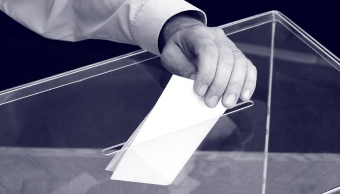 Εκλογές για τον σύλλογο Κοινωνιολόγων Χανίων