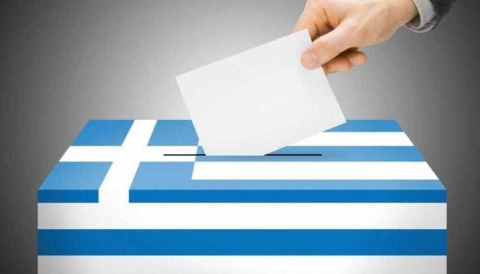 Τα πρώτα αποτελέσματα σε επίπεδο Κρήτης