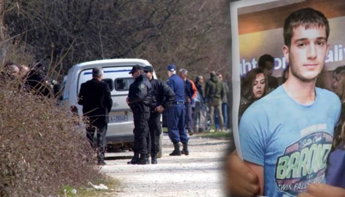 Υπόθεση Γιακουμάκη:Την ενοχή των 8 Κρητικών και την αθώωση του ενός πρότεινε ο εισαγγελέας