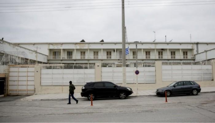 Πυρήνες της Φωτιάς: Έρχεται αποφυλάκιση για τα τελευταία 4 μέλη της οργάνωση