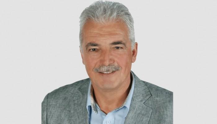 Αλλαγή σελίδας στον ΝΟΧ – Υποψήφιος πρόεδρος ο Λειψάκης