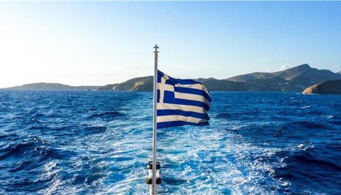 Στο ΥΠΕΝ η μελέτη των Επιμελητηρίων για το μεταφορικό ισοδύναμο Κρήτης