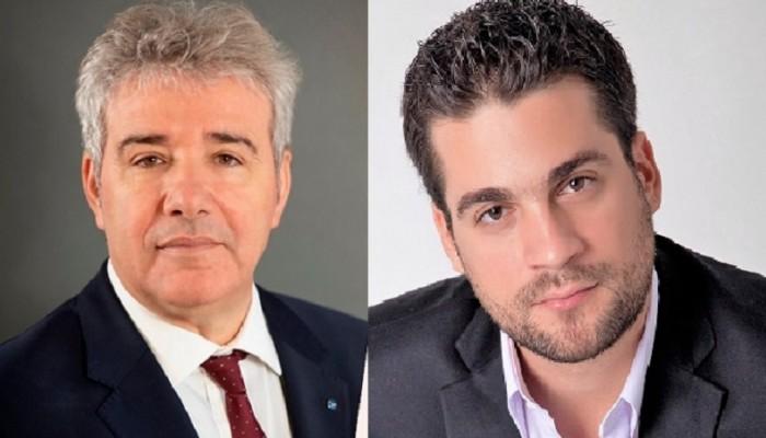 Δήμος Χανίων: Προβάδισμα 13 μονάδων του Π.Σημανδηράκη στο 30% της ενσωμάτωσης