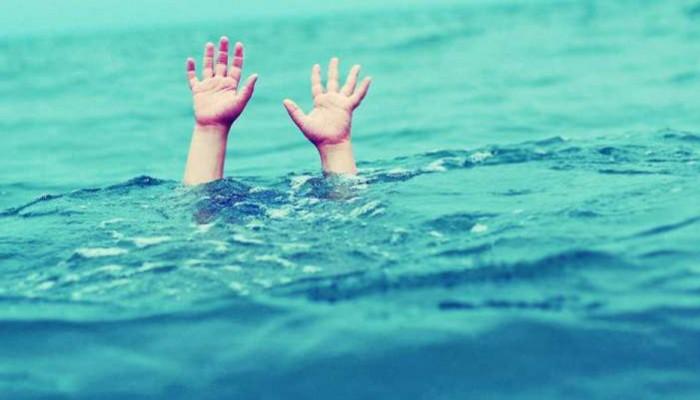 Πεντάχρονο κοριτσάκι βρέθηκε πνιγμένο στην παραλία