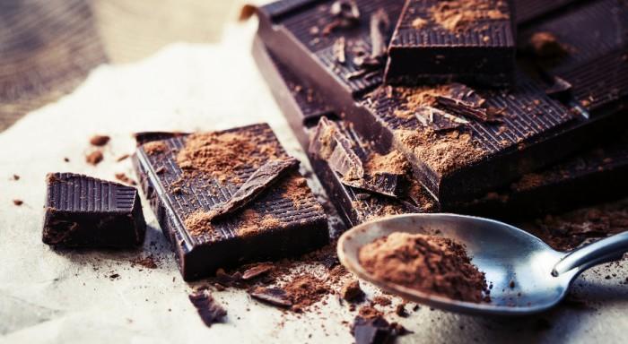 Προσοχή: Αυτή τη μαύρη σοκολάτα ανακαλεί ο ΕΦΕΤ (φωτο)