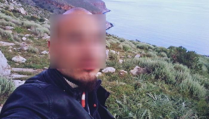 Νέα συγκλονιστική μαρτυρία θύματος του 27χρονου κατηγοροuμένου για τη δολοφονία της Ίτον