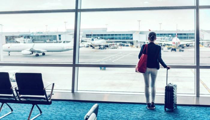 Τα δικαιώματά σας στην περίπτωση που ακυρωθεί η πτήση σας