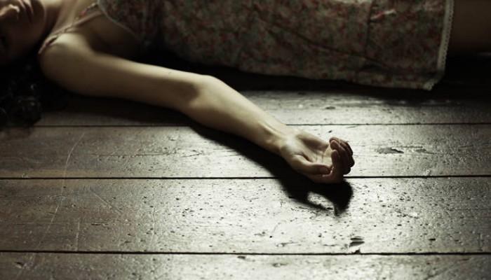Σοκ στο Ηράκλειο: 27χρονη έβαλε τέλος στη ζωή της