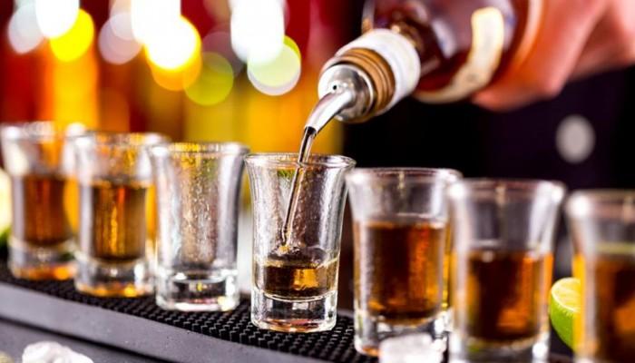 Κρήτη: Ανήλικη στο νοσοκομείο σε ημικωματώδη κατάσταση μετά από κατανάλωση αλκοόλ