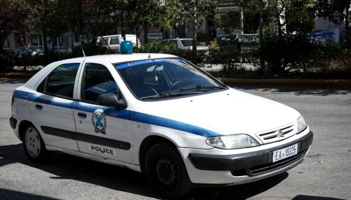 Ενημέρωσαν τον Υπουργό για τα προβλήματα τους οι αστυνομικοί του Λασιθίου