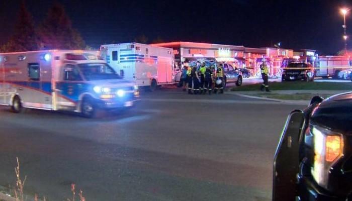 Νέα στοιχεία για τις υποθέσεις–μυστήριο στον Καναδά με τρεις νεκρούς και δύο αγνοούμενους