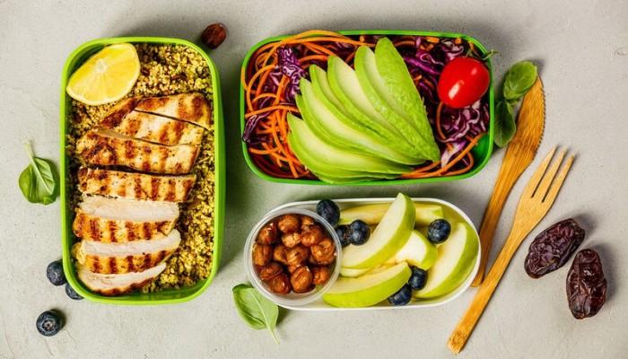 Δίαιτες χαμηλών υδατανθράκων: Πώς ωφελούν την υγεία