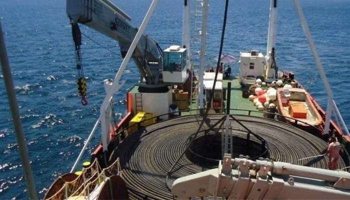 Παράταση στον διαγωνισμό για την ηλεκτρική διασύνδεσης Κρήτης - Αττικής