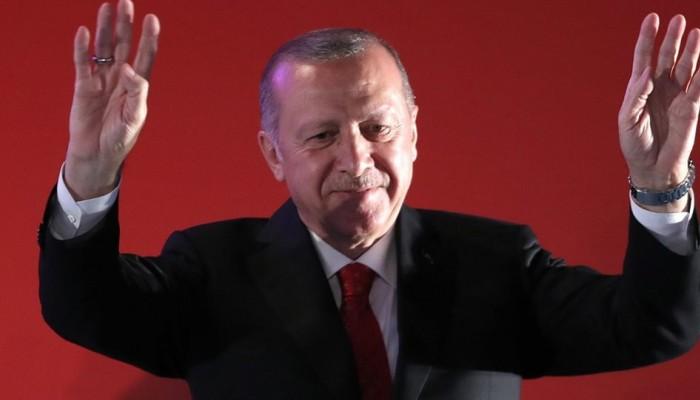 Ερντογάν: Ισραηλινά και αραβικά ΜΜΕ τον «πέθαναν» ξανά