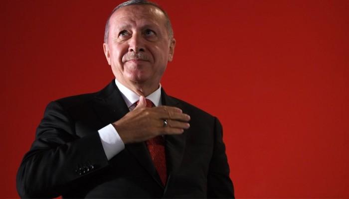 Προκαλεί ο Ερντογάν: Αν χρειασθεί θα ξανακάνουμε ό,τι κάναμε πριν από 45 χρόνια στην Κύπρο