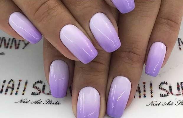 Αυτή είναι η πιο δημοφιλής απόχρωση στα νύχια για τον Ιούλιο σύμφωνα με το Pinterest