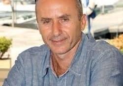 Αντωνακάκης: Η ΝΔ έχει ανάγκη από ανθρώπους που διευρύνουν την κοινωνική βάση της