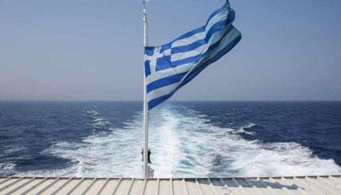 Ξεκινούν οι εγγραφές για το μεταφορικό ισοδύναμο στην Κρήτη