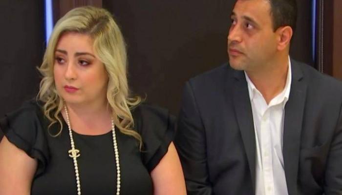 Ακόμα ένα ζευγάρι προσφεύγει στη δικαιοσύνη εναντίον της κλινικής γονιμότητας CHA Fertilit