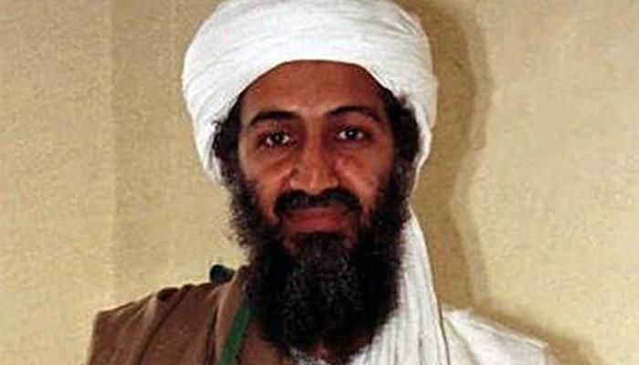 Το Πακιστάν παραδέχεται 8 χρόνια μετά πως είχε βοηθήσει τη CIA να βρει τον Μπιν Λάντεν