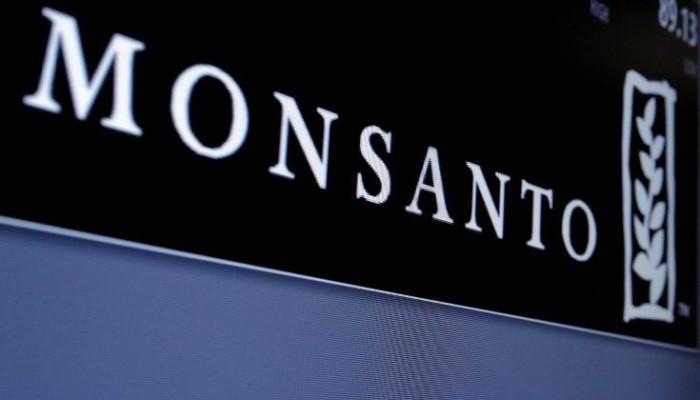 Γαλλία: Πρόστιμο 400.000 ευρώ στη Monsanto της Bayer – Φακέλωνε πολιτικούς, δημοσιογράφους