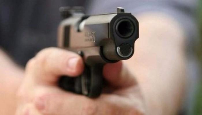 Τρόμος σε σχολείο της Μεσσαράς - Μαθητής τράβηξε όπλο!