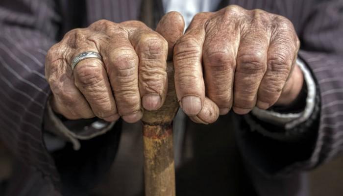 Πέθανε στα 101 ο γηραιότερος άνθρωπος στην Ιταλία