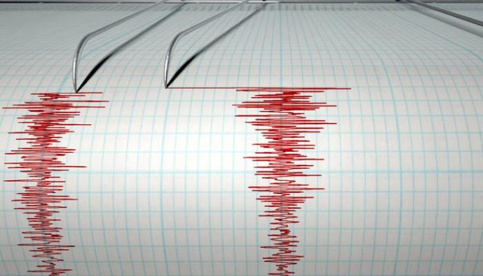 Δεν «ησυχάζει» ο Εγκέλαδος στην Κρήτη – Νέες σεισμικές δονήσεις