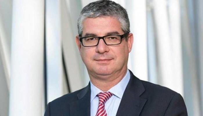 Τσακίρης: Άμεσα η πληρωμή 2 δισ. ευρώ εγκεκριμένων ενισχύσεων του ΕΣΠΑ στους δικαιούχους
