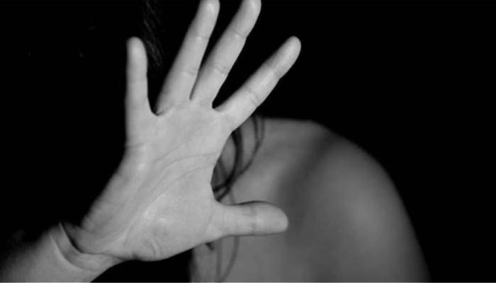 Να πούμε τώρα και για τους βιασμούς παιδιών στην Κρήτη;