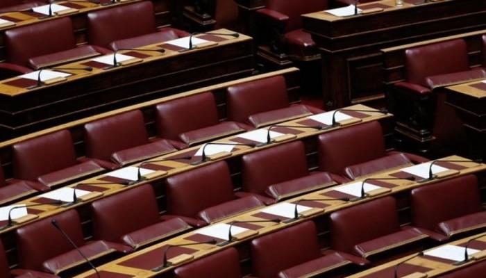 Τα τελικά ποσοστά των κομμάτων στα Χανιά - Οι βουλευτές που εκλέγονται στον νομό