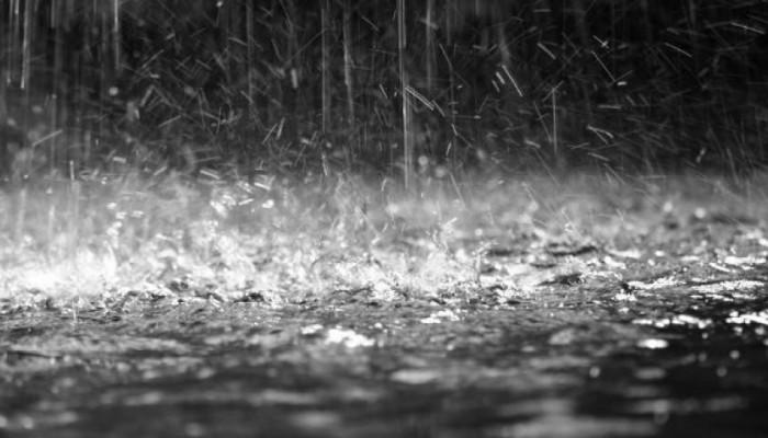 Μ. Λέκκας: Έκπληξη οι βροχές της Τρίτης – Που έπεσε το περισσότερο νερό (πίνακας)