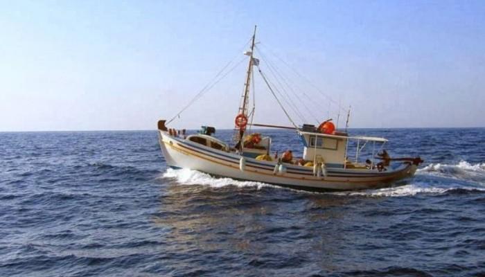 Υπενθύμιση υποχρέωσης υποβολής στοιχείων αλιευτικών δραστηριοτήτων.