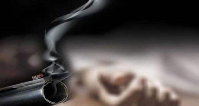 Hράκλειο: 50χρονος έβαλε τέλος στην ζωή του με στρατιωτικό όπλο!