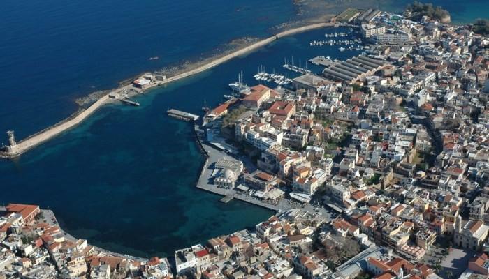 Μεγάλη έρευνα για την αγορά ακινήτων στην Κρήτη - Οι μέσες τιμές ανά τ/μ σε κάθε νομό