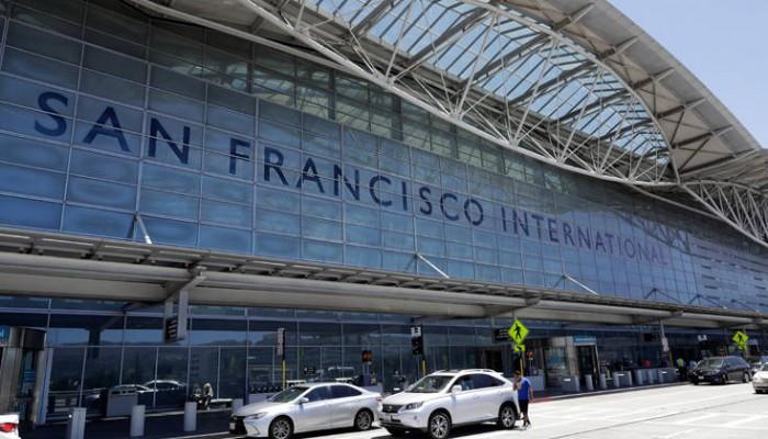 Τέλος η πώληση πλαστικών μπουκαλιών νερού στο Διεθνές Αεροδρόμιο του Σαν Φρανσίσκο