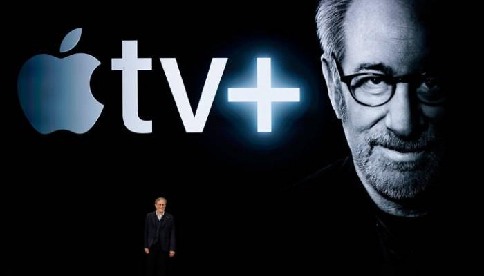 Η Apple σχεδιάζει να τζογάρει 6 δισ. και ν' αλλάξει τα πάντα στην τηλεόραση